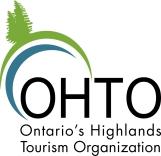 OHTO Industry Logo