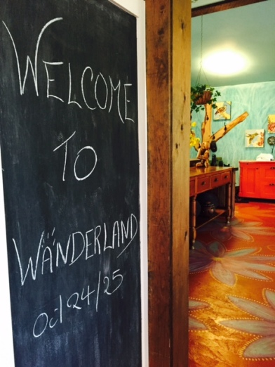 welcome-to-wanderland