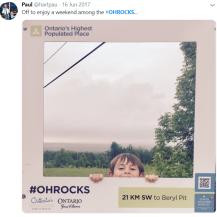 OHRocks 1